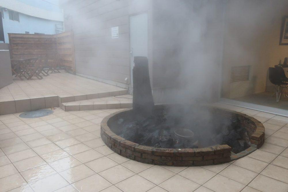 熱海温泉ホテル 夢いろは 熱海弾丸旅行 夕食無し 温泉