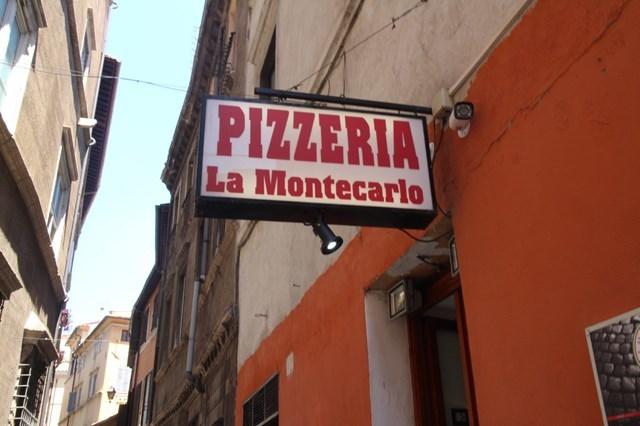 母と海外旅行 イタリア トラベロコ バチカン市国