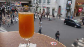 吉祥寺 喫茶店  パルコ 近江屋
