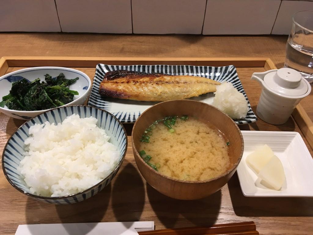 三鷹 あさひ食堂 お弁当 テイクアウト