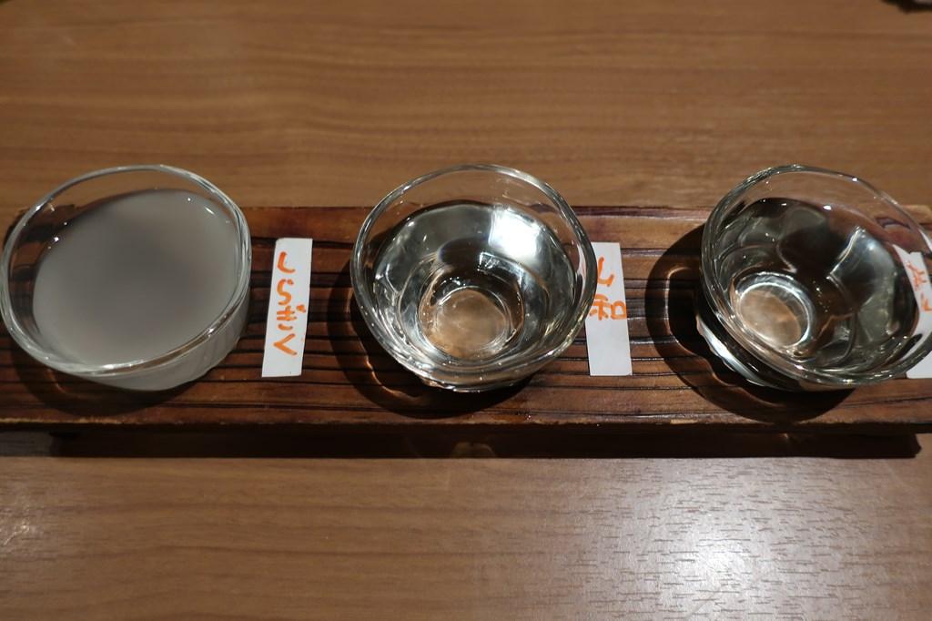 三鷹 昜木屋 たこ焼き 居酒屋