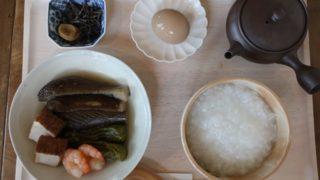 日本茶カフェLELIEN(ルリアン) 西荻窪