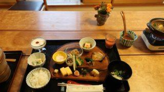 一人旅歓迎 栃木 大黒屋 板室温泉