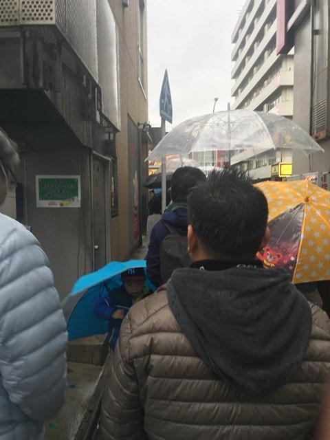 矢場とん本店 混雑 行列 ランチ メニュー