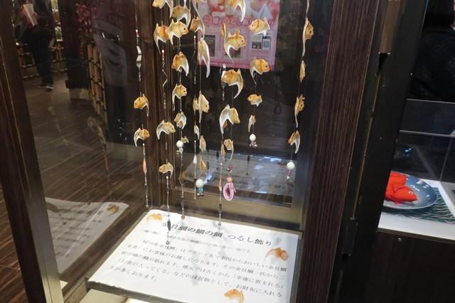 はとバスツアー 日帰り 河津桜 雛の吊るし祭り ブログ 感想 口コミ