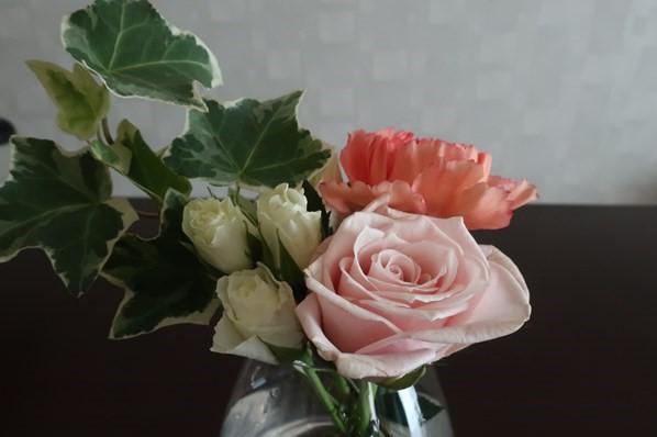 ブルーミーライフ 口コミ 枯れている プラン がっかり 解約 お花の定期便 サブスクリプション 宅配