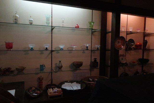 浅間温泉 菊の湯 宿泊 ブログ Go To トラベル キャンペーン