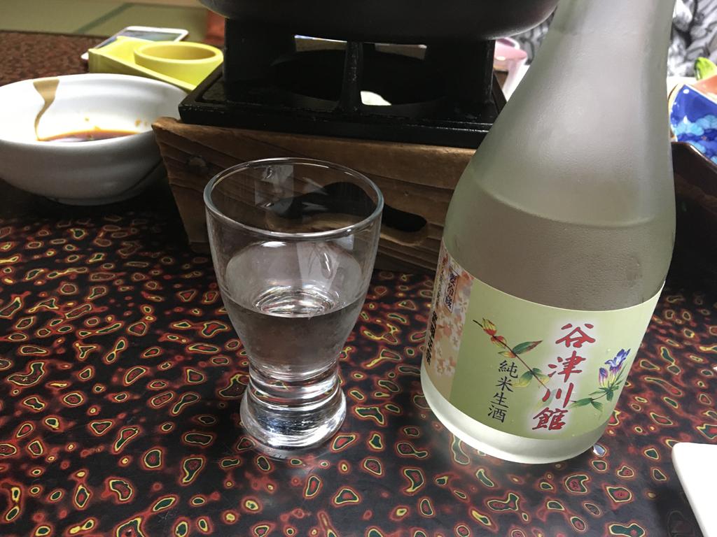 谷津川館 ブログ 秩父  三峰神社 宿泊 アクセス 送迎 温泉