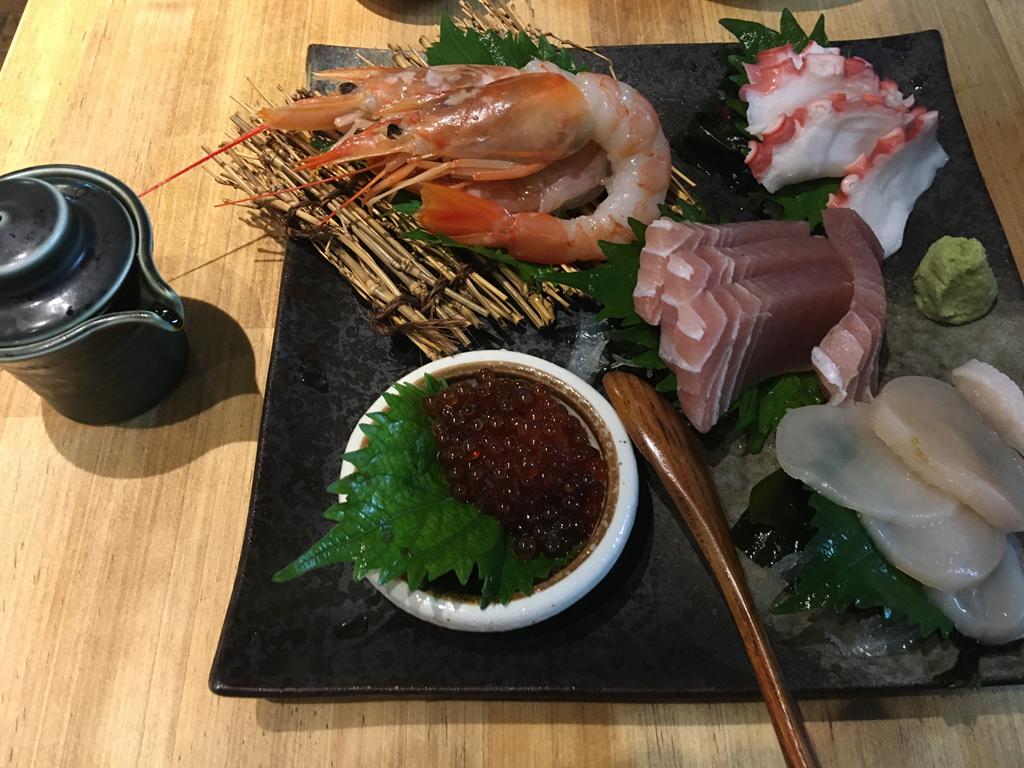 三鷹らーめん酒場SAL 麺屋 さくら井  新店舗 二号店三鷹駅北口
