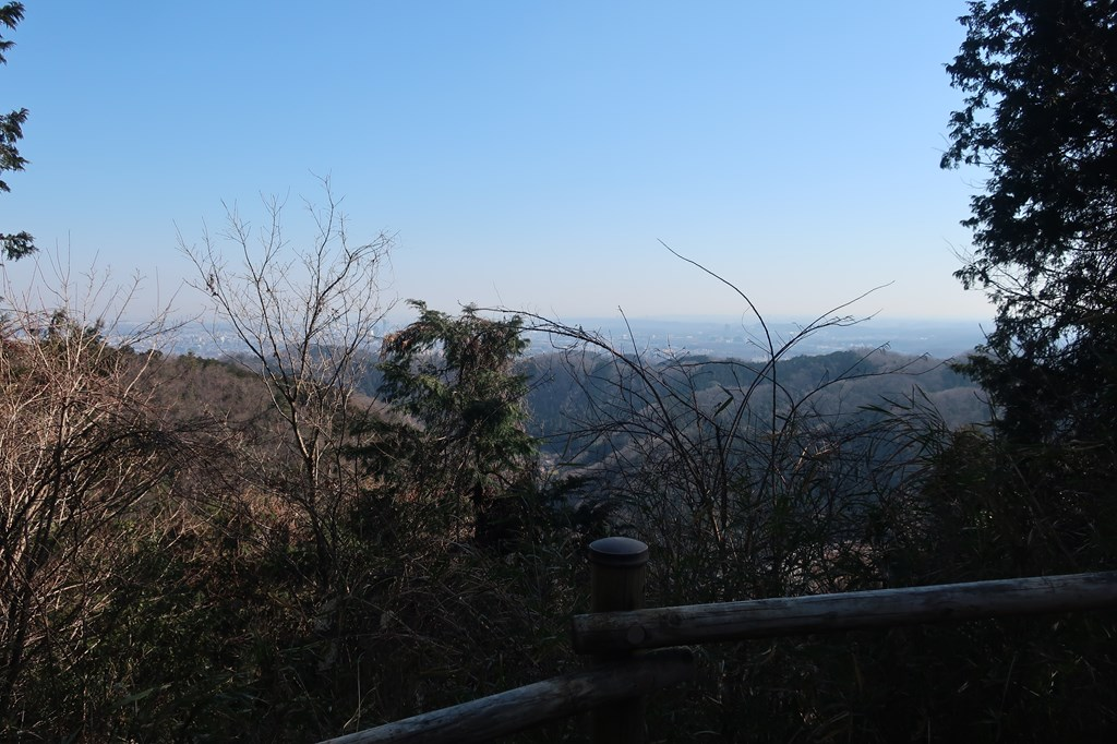 高尾山 コロナ 混雑 登山 天気 服装