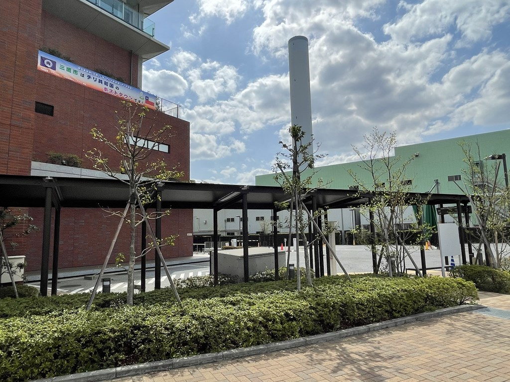 三鷹 温水プール 三鷹市民プール コロナ スバル総合スポーツセンター SUBARU総合スポーツセンター