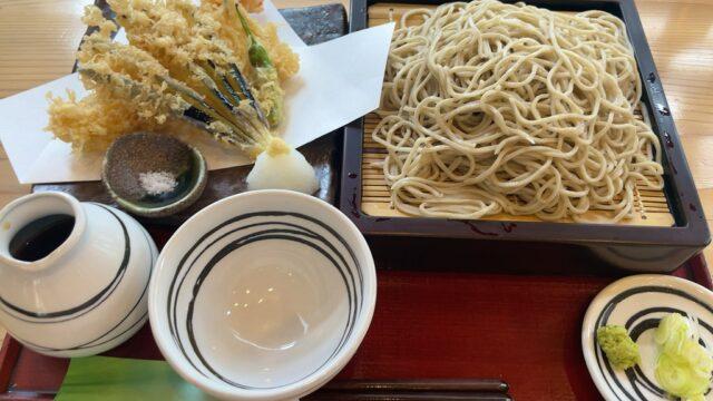 武蔵境 ささい そば 蕎麦 メニュー 出前 行列 ランチ